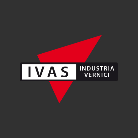 Ivas - industria vernici