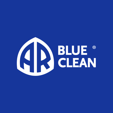 Annovi Reverberi Blue Clean